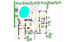 floorplan_palmClipper