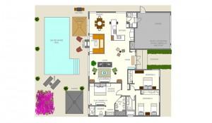 Floorplan_BocaCreek4-2