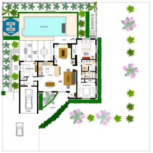 floorplan_TurtleHarbour